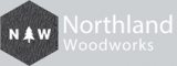 Northland Woodworks