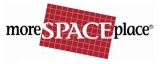 moreSPACEplace